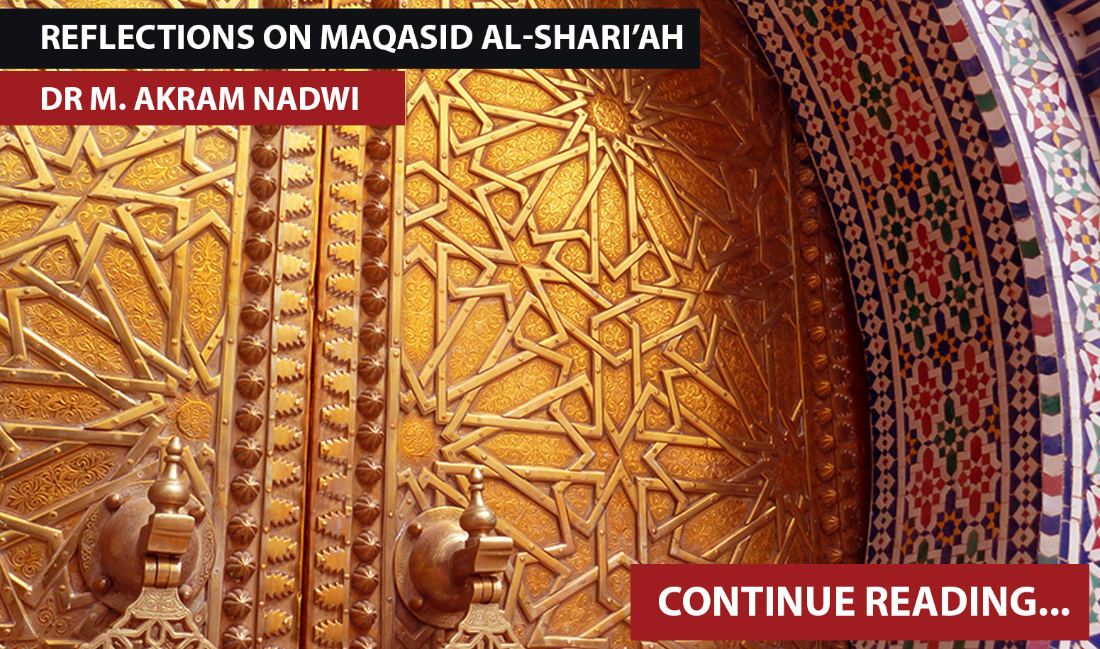 reflection-on-maqasid