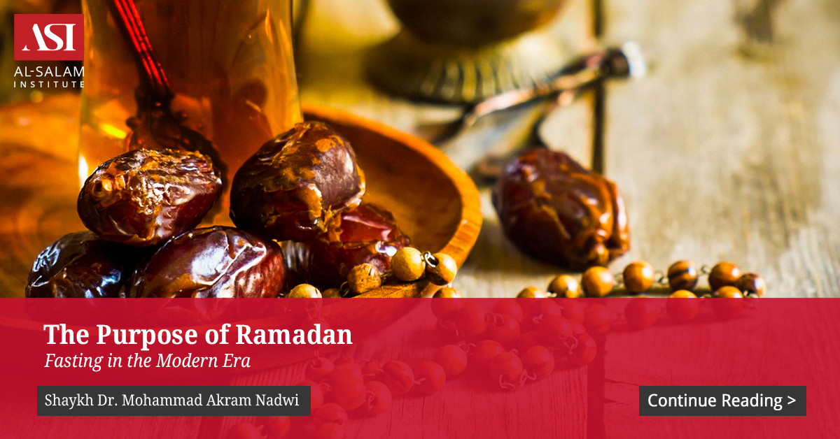 Purpose-of-RamadanV2